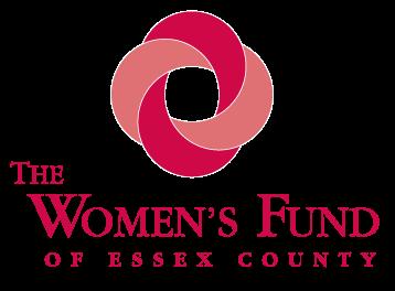 womensfund