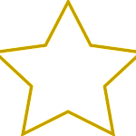 star-shape-hi
